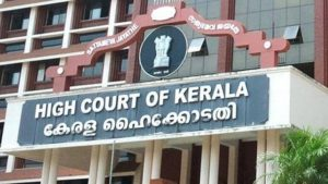 Kerala High Court bans all forms of strikes in schools, colleges_50.1