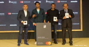 RBL Bank inks partnership with Zomato to launch co-branded credit cards_50.1