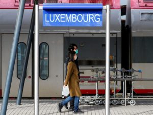 Luxembourg becomes 1st country to make public transport free_50.1