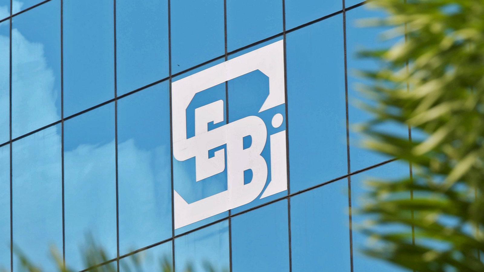 Image result for SEBI launches Sebi SCORES mobile app