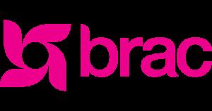 BRAC tops the list of top 500 Global NGOs_50.1