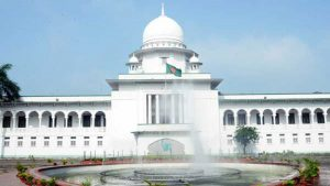 High court of Bangladesh declares 'Joy Bangla' as national slogan_50.1