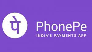 PhonePe inks partnership with ICICI Bank for UPI Transactions_50.1