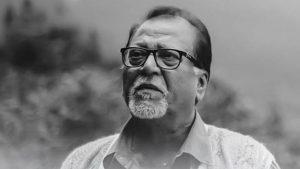 Veteran Bengali actor Santu Mukhopadhyay passes away_50.1