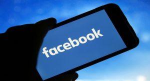 Facebook launches 'Pragati' to boost women entrepreneurship in India_50.1