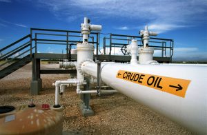 Oil India signs COSA agreement with Numaligarh Refinery_50.1