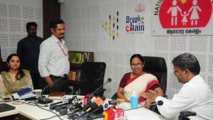Kerala govt launches 'break the chain' campaign to combat coronavirus_50.1