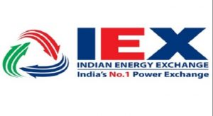 Manikaran Power becomes the first member to tie up with IGX_50.1