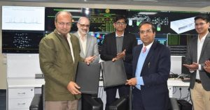 L&T Services and IIT-Kanpur collaborate for research in industrial cyber security_50.1