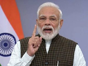 PM Modi appeals 'Janta Curfew' on 22nd March_50.1