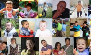 World Down Syndrome Day observed on 21 March_50.1