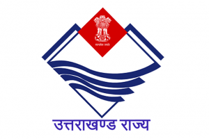 Uttarakhand abolishes quota in promotion for govt employees_50.1
