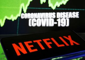 Netflix establishes $100 mn fund for film and TV workers_50.1