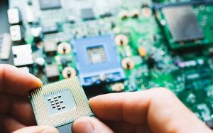 Production Incentive Scheme for Electronics Manufacturing approved_50.1