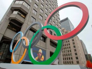 Canada withdraws from Tokyo 2020 Olympics_50.1