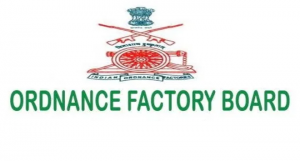 Ordnance Factory Board designates 285 beds to handle COVID-19 cases_50.1