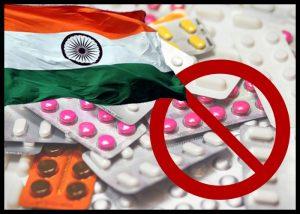 GoI bans export of anti-malarial drug Hydroxychloroquine_50.1
