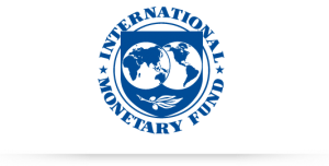 IMF launches Tracker of Govt. Policies in Response to COVID-19_50.1