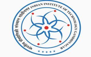 "IIT-Gandhinagar launches ""Project Isaac"" for students during Corona lockdown_50.1"