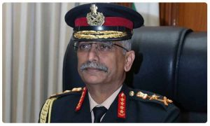 Indian army Chief starts 'Operation Namaste' to combat COVID-19_50.1