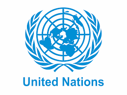 UN launches Global Humanitarian Response Plan to fight COVID-19_50.1