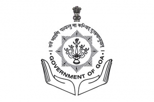 Goa becomes the 1st state to launch assessment tool for COVID-19_50.1