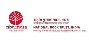 "National Book Trust to launch ""Corona Studies Series""_50.1"