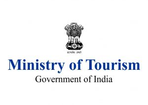 Ministry of Tourism launches 'Stranded in India' portal_50.1