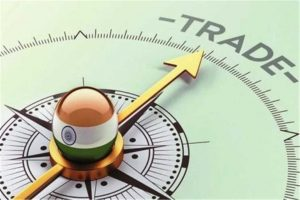 Foreign Trade Policy 2015-2020 extended for one year_50.1