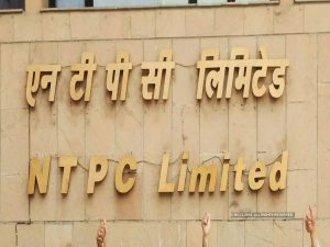 NTPC appoints Dilip Kumar Patel as director HR_50.1