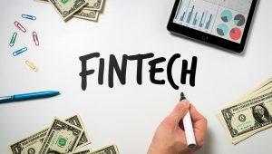 IIM-B & ICICI Securities launch program for fintech startups_50.1
