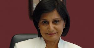 World renowned virologist Gita Ramjee passes away_50.1
