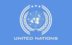 UN declares April 5 as International Day of Conscience_50.1