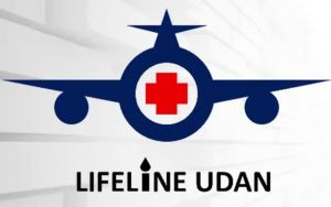 "Ministry of Civil Aviation launches ""Lifeline UDAN"" initiative_50.1"