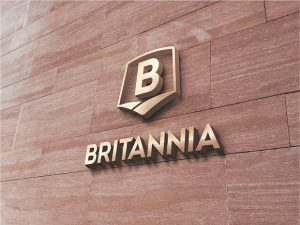 Britannia Industries teams up with Dunzo to deliver essential items_50.1