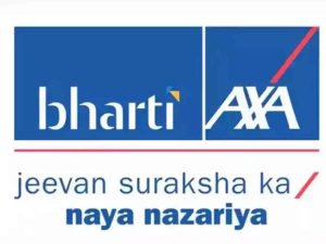 Parag Raja appointed as MD & CEO of Bharti AXA Life Insurance_50.1