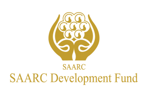 SAARC development fund allocates $5mn for Covid-19 projects_50.1