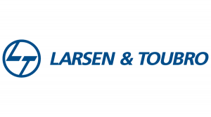 L&T signs agreement with Indian Army for advanced IT-enabled network_50.1