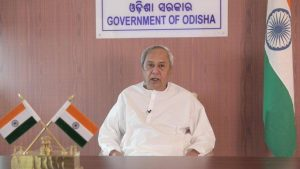 Odisha becomes 1st state to extend lockdown till 30 April_50.1