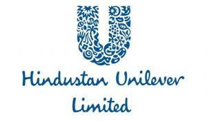 HUL teamps up with UNICEF to support India to combat COVID-19_50.1