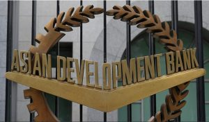 ADB assures $2.2 bn support package to India to fight Covid-19 pandemic_50.1