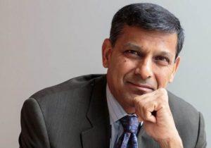 IMF chief names Raghuram Rajan in her External Advisory Group_50.1