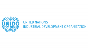 UNIDO & CUTS signs agreement to counter economic impact of COVID-19_50.1