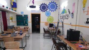 AIM's, NITI Aayog & NIC jointly launches CollabCAD_50.1