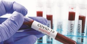 Kerala set to trial plasma therapy for COVID-19 treatment_50.1