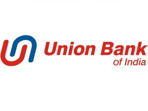 Birupaksha Mishra becomes new Executive Director of Union Bank of India_50.1