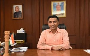 Goa becomes the 1st state to use Ayurveda to COVID-19 patients_50.1