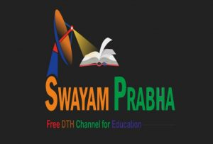 NIOS to run live counseling sessions on free-to-air DTH channels_50.1