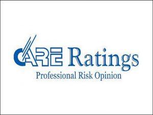 "Ajay Mahajan becomes new MD & CEO of ""CARE Ratings""_50.1"