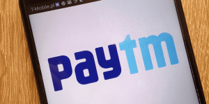Vineet Arora becomes new MD & CEO of Paytm General Insurance Ltd_50.1